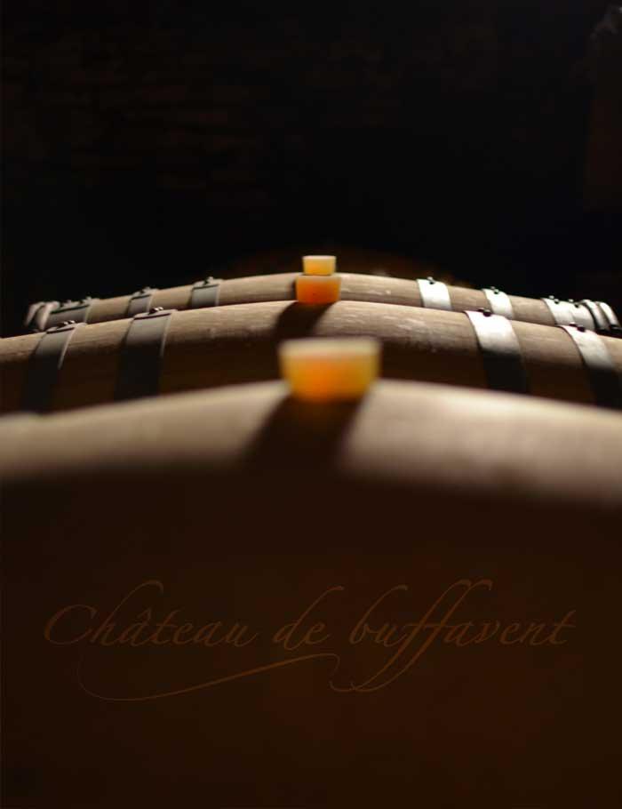 Chambre_Buffavent_Domaine_viticole_1