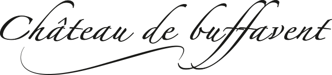 logo_buffavent_vin_beaujolais