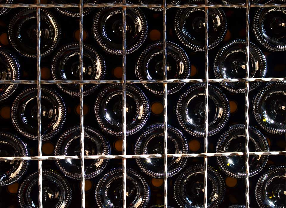 vin_beajolais_Degustation