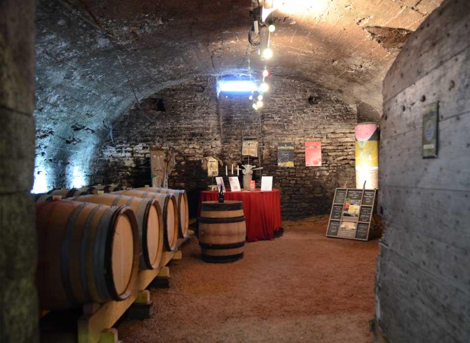 vin_beajolais_Degustation_cave_4