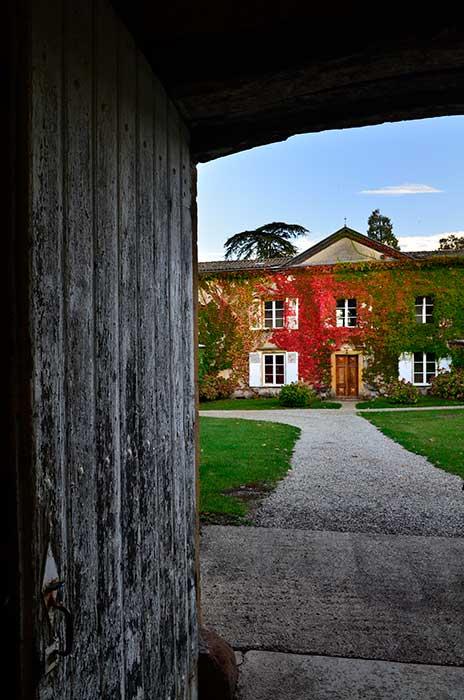 chateau_buffavent_galery_2